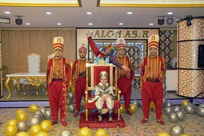 pendikte sünnet düğünü mekanları sünnet organizasyon